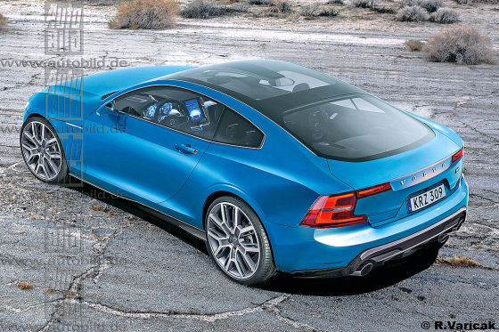 Audi etron sportback concept 2017