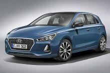Der Hyundai i30 wird etwas teurer