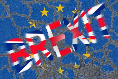 Brexit: Folgen für die Autoindustrie