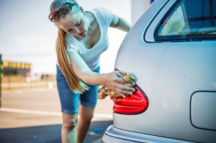 Amazon: Autopflege Rabattaktionen