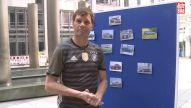 Video: Kommentar EM 2016