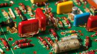 Elektronikprobleme kommender Klassiker