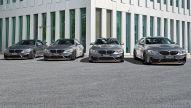 BMW M4 GTS G-Power (2016): Vorstellung