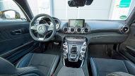 Mercedes-AMG GT C Roadster (2016): Vorstellung, Motoren, Preis