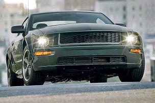 Die besten Autos bis 25.000 Euro