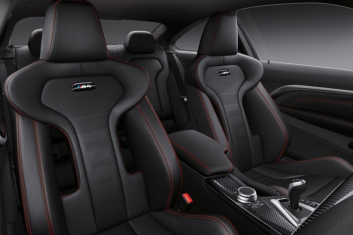 2014 - [BMW] M3 & M4 [F80/F82/F83] - Page 25 BMW-M4-F82-F83-Facelift-Vorstellung-1200x800-160c749379f12a5b