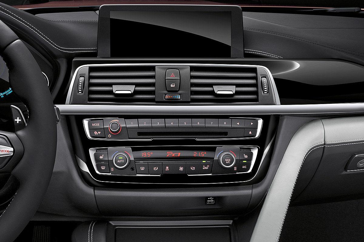 2014 - [BMW] M3 & M4 [F80/F82/F83] - Page 25 BMW-M4-F82-F83-Facelift-Vorstellung-1200x800-17d64a4e44949ba3