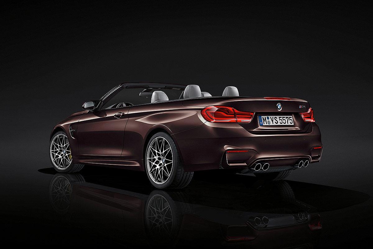 2014 - [BMW] M3 & M4 [F80/F82/F83] - Page 25 BMW-M4-F82-F83-Facelift-Vorstellung-1200x800-3c1cdb761a7f0be5