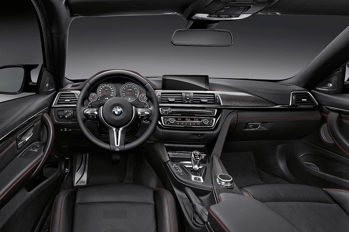 2014 - [BMW] M3 & M4 [F80/F82/F83] - Page 25 BMW-M4-F82-F83-Facelift-Vorstellung-1200x800-79f5cca60e94a5d5
