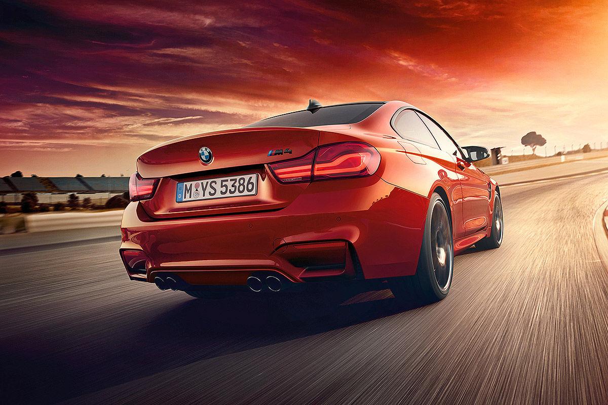 2014 - [BMW] M3 & M4 [F80/F82/F83] - Page 25 BMW-M4-F82-F83-Facelift-Vorstellung-1200x800-b281d1cf20b387ec