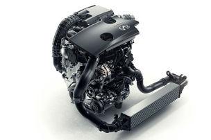 Revolution im Motorenbau?