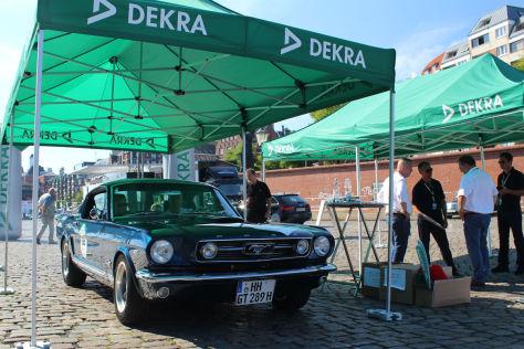 HBK 2010 Fahrerfest