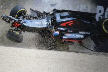 Formel 1: Leistungen im Ranking
