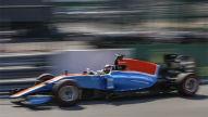Formel 1: Mercedes-Shootout