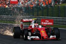 Formel 1: Fahrer- und Teamnoten