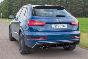 Audis Supertalent