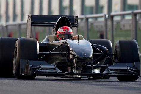 Formel UK