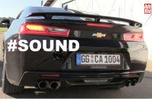 Ein Sound zum verlieben