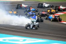Malaysia GP in der Analyse