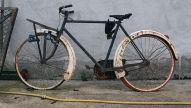 Pro & Kontra: Klassische Bikes