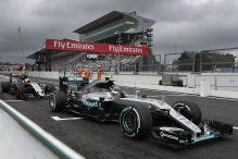 Rosbergs Reifengeheimnis