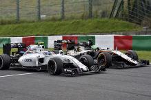 Japan GP in der Analyse