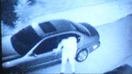 Tipps gegen Autodiebstahl