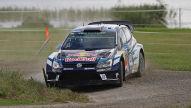 Rallye-WM: Vorschau auf Spanien