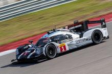 Webber beendet Renn-Karriere