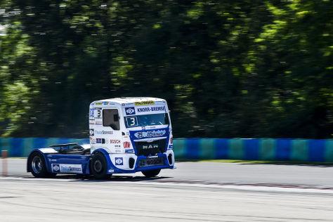 Truck EM