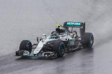 Ex-BMW-Boss wünscht Rosberg den Titel