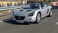 Opel ohne Wertverlust