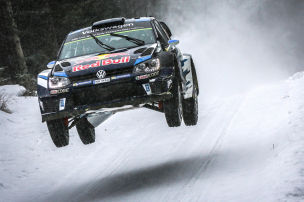 Michelin Motorsport: Saisonrückblick