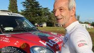 Rallye Dakar: Fazit-Interview
