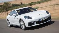 Der Öko-Porsche