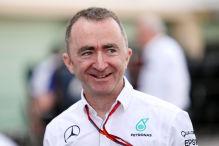 Mercedes verliert Technikchef