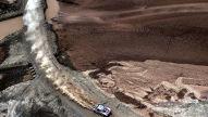 Rallye Dakar: Sieg Nummer 13