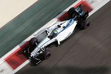 Formel 1: Massa bleibt doch