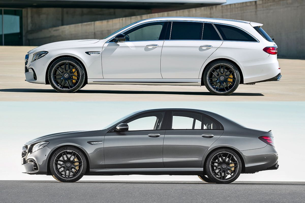 mercedes amg e63s t model. Black Bedroom Furniture Sets. Home Design Ideas