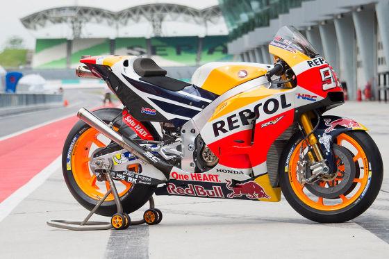 Rossi erwartet harten Kampf