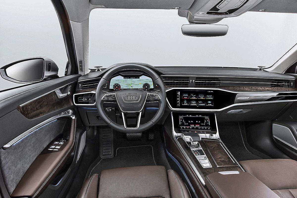[Bild: Audi-A6-C8-2018-Erste-Infos-1200x800-a32...ffd2d3.jpg]