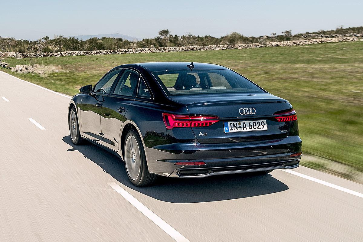[Bild: Audi-A6-C8-2018-Test-und-alle-Infos-1200...9f94f4.jpg]