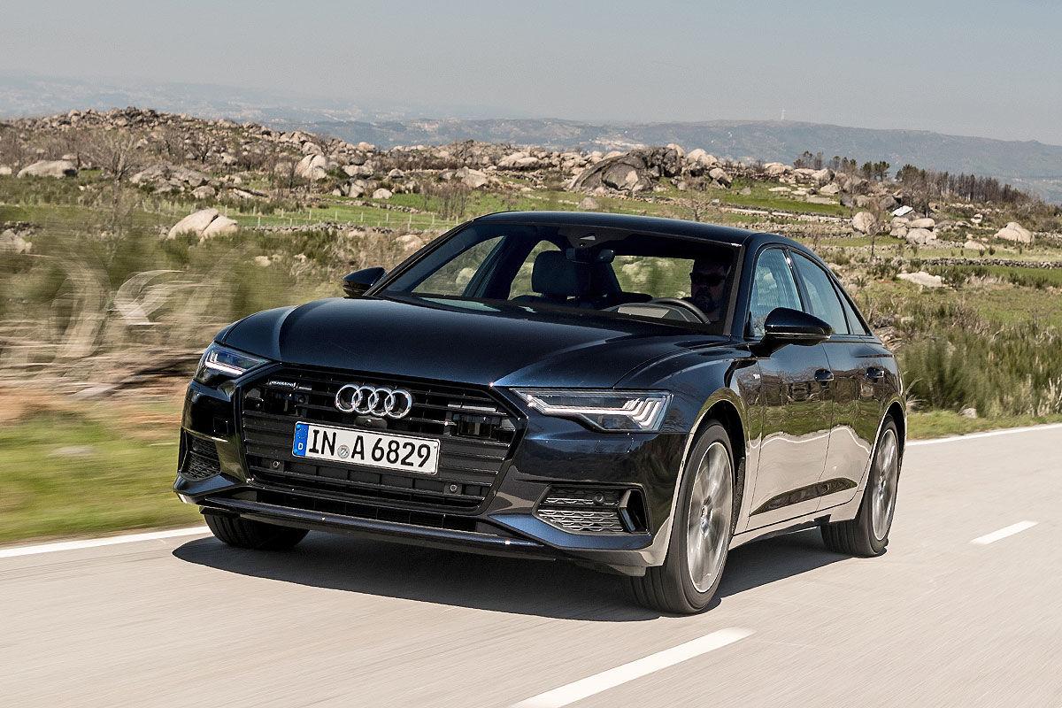[Bild: Audi-A6-C8-2018-Test-und-alle-Infos-1200...c53f8e.jpg]