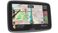 Navigationsgeräte: Bestseller bei Amazon