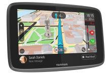 Navigationsgeräte: Amazon-Bestseller