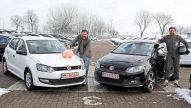 VW Polo V (6R): Gebrauchtwagen-Test