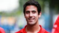 WEC: Di Grassi in Le Mans?