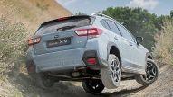 Subaru XV (2017): Test, Preise
