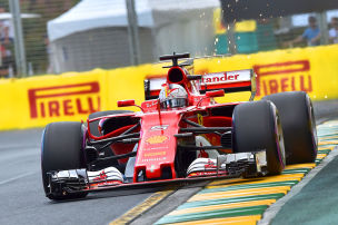 Der beste Vettel aller Zeiten