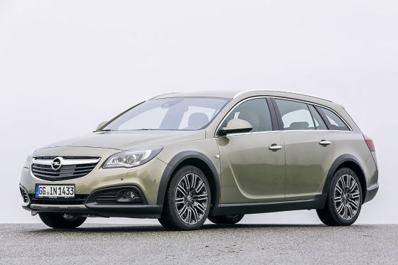 opel insignia country tourer 2017 allrad preis test. Black Bedroom Furniture Sets. Home Design Ideas